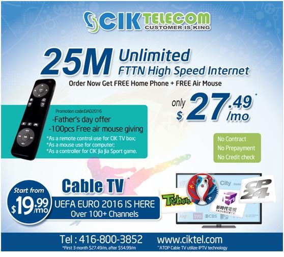 article3?w=584 internet service providers cik telecom,Home Internet No Contract Plans