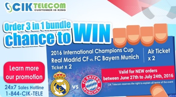 TICKET-BANNER-ENG
