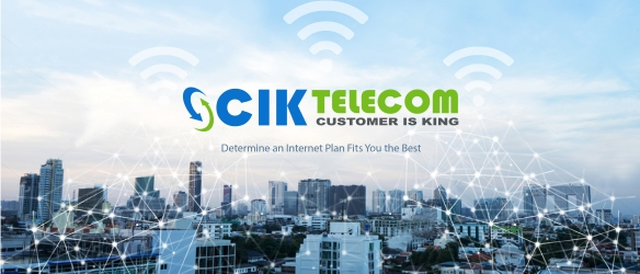 CIK web banner -Internet Plan -v2
