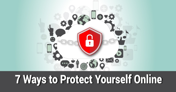 CIK article banner - 7 Ways to Protect Yourself Online-v1-1-01
