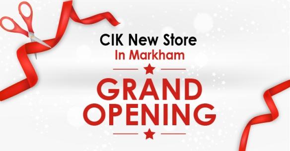 CIK-CompanyNews-grandopening-Facebook-01-01