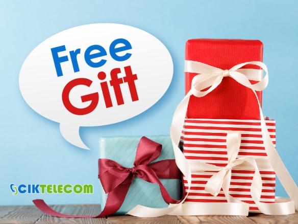 CIK-free gift-800 x 600 pixels-01-01